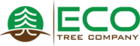 Eco Tree Company